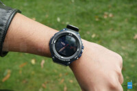 Casio-WSD-F20A-hands-on-1-of-11
