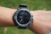Casio-WSD-F20A-hands-on-2-of-11