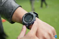 Casio-WSD-F20A-hands-on-3-of-11