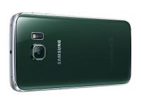 Samsung-Galaxy-S10-colors-01