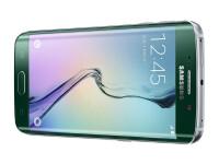 Samsung-Galaxy-S10-colors-02