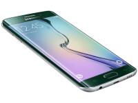 Samsung-Galaxy-S10-colors-04