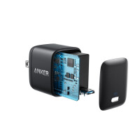 anker-atom-pd-fast-charger-5