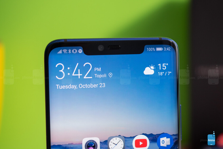 Huawei Mate 20 Pro Q&A: Your questions answered!