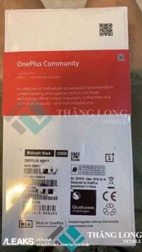 OnePlus-6T-live-image-leak-3