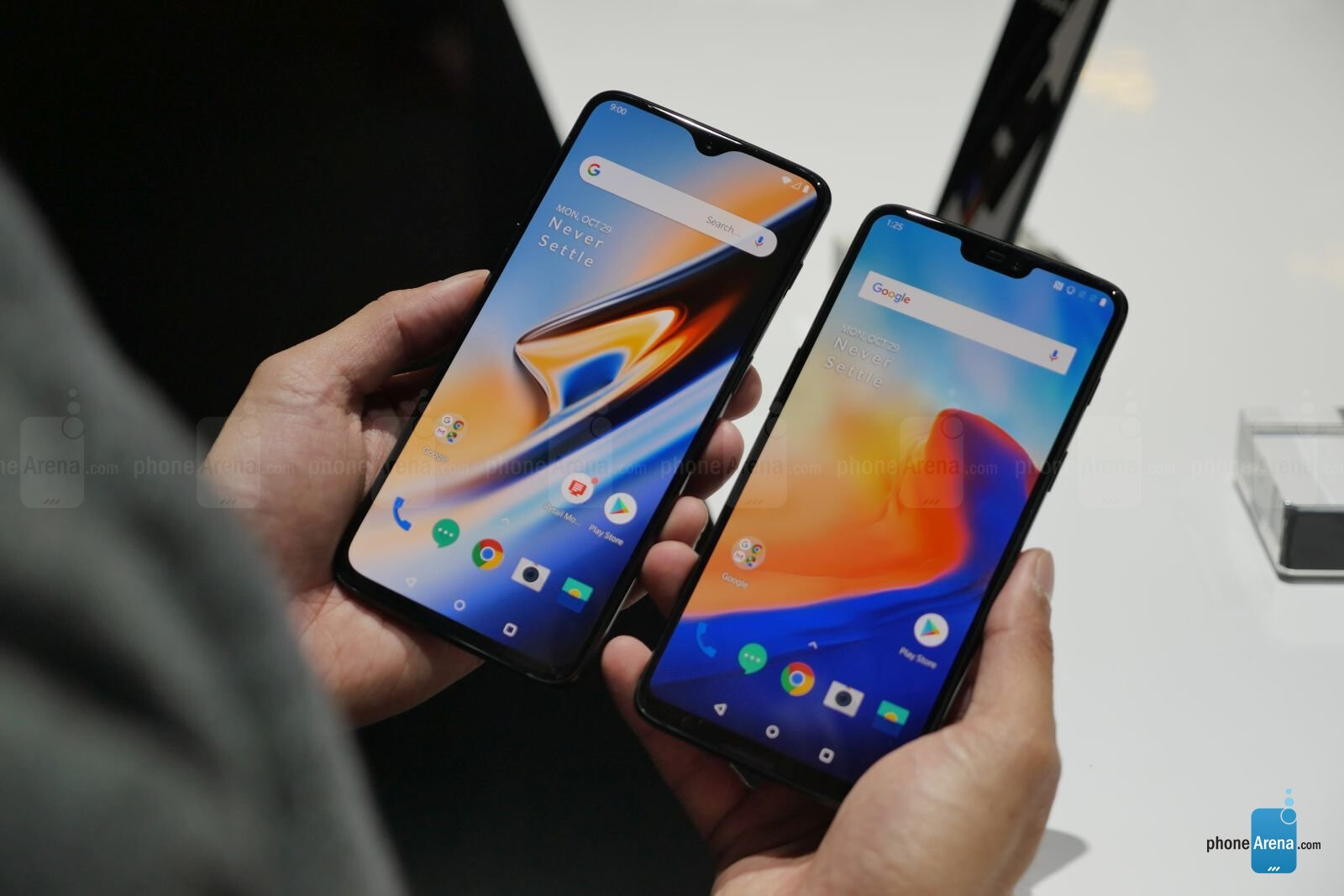 Ulefone Armor 2 Test X 4g Power 3s Reviews Update Oneplus 6t Vs 6 Exposure Compensation Iso Control