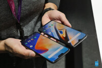 OnePlus-6T-vs-OnePlus-6-first-look-5-of-15.jpg