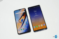 OnePlus-6T-vs-Samsung-Galaxy-Note-9-first-look-5-of-11