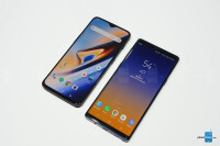 OnePlus-6T-vs-Samsung-Galaxy-Note-9-first-look-6-of-11