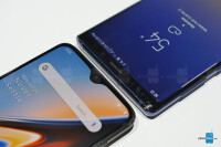 OnePlus-6T-vs-Samsung-Galaxy-Note-9-first-look-7-of-11