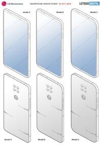 lg-smartphones-770x1100