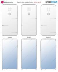 nieuwe-smartphone-1-819x1024