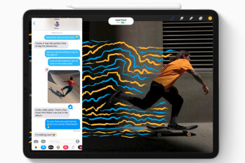 Apple iPad Pro (2018) is now official: the new models offer huge updates, combine productivity with portability