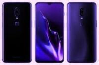 oneplus-6t-thunder-purple-3.jpg