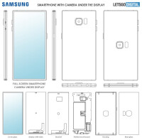 samsung-smartphone-met-camera-onder-display-1024x1010