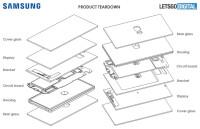 samsung-smartphone-met-sensoren-onder-display-1024x661