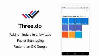 Die besten neuen Apps für iPhone und Android, November 2018