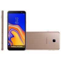 Galaxy-J4-Core-gallery-8