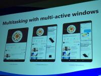 multitasking-samsung-foldables