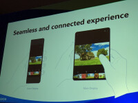 apps-foldable-samsung-3