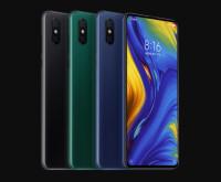 Xiaomi-Mi-Mix-3-vs-iPhone-XS-Max
