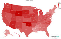 android-share-by-state-r