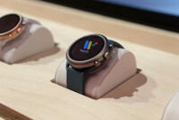 Fossil-Sport-Smartwatch-hands-on-19-of-22