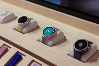 Fossil-Sport-Smartwatch-hands-on-20-of-22