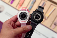Fossil-Sport-Smartwatch-hands-on-21-of-22