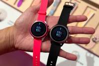 Fossil-Sport-Smartwatch-hands-on-22-of-22