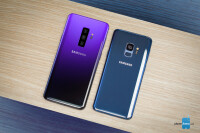 Samsung-Galaxy-S10-Gradient-Back