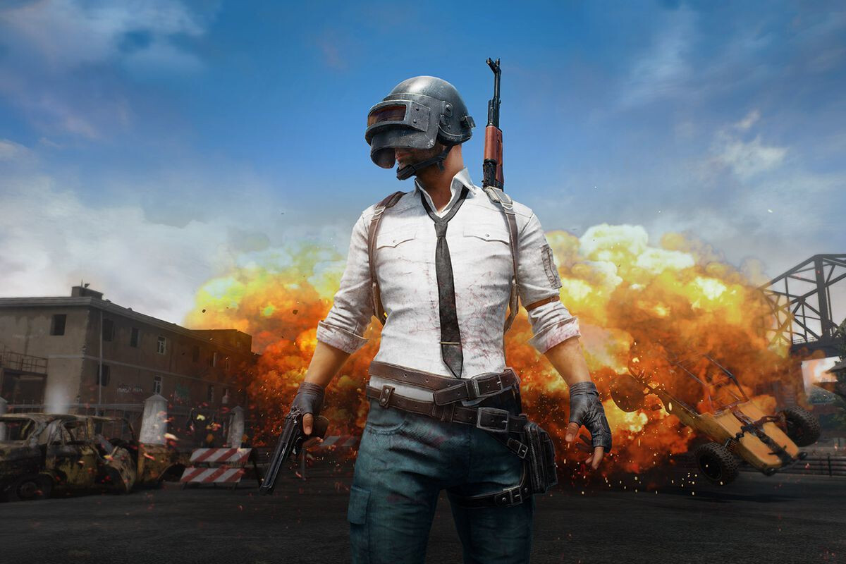 Can I Run Pubg Unique Pubg Mobile Apps On Google Play: Google Play Wants Your Opinion: Vote For Your Favorite App