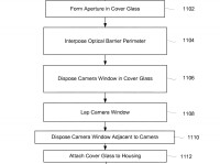 apple-display-hole-patent-2