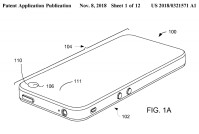 apple-display-hole-patent-1