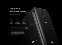 AGM-A9-8