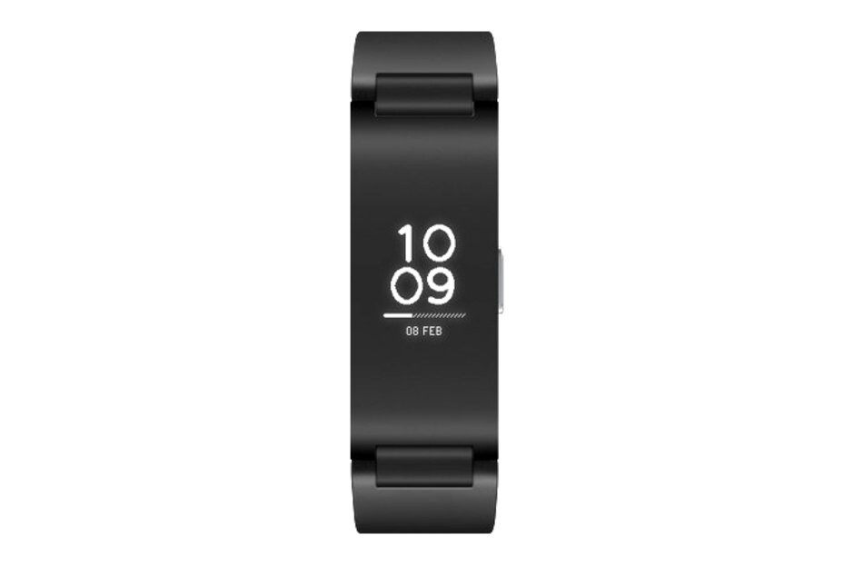 Recently divorced Withings announces a sleek new activity tracker: meet the Pulse HR