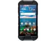 Kyocera-DuraForce-Pro-2-Verizon-launch-01.jpg