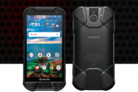 Kyocera-DuraForce-Pro-2-Verizon-launch-TH-32.jpg