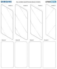 samsung-full-screen-smartphones-849x1024