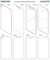 samsung-smartphones-854x1024