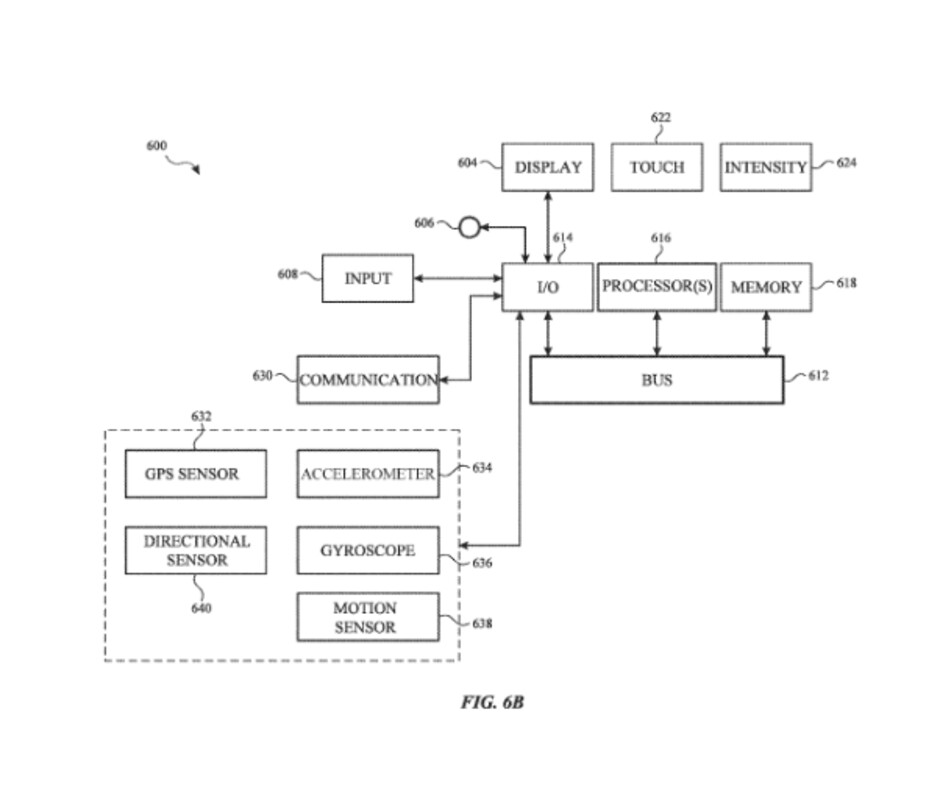 Images from Apple's patnet application titled Offline Personal Assistant - Patent application from Apple hints that Siri could handle certain tasks while offline
