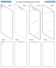 samsung-smartphones-770x923