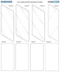 samsung-full-screen-smartphones-770x929