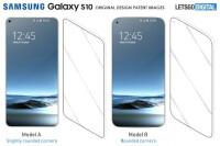 samsung-galaxy-s10-smartphone-770x513