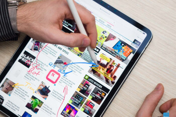 Apple Pencil 2 review: So good, it makes you want to buy an iPad!