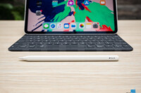 Apple-Pencil-2-review-2