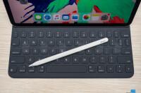 Apple-Pencil-2-review-3