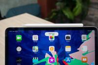 Apple-Pencil-2-review-4