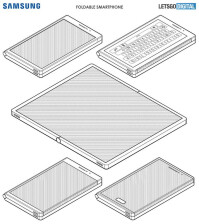 Samsung-foldable-phone-design-patents-1.jpg