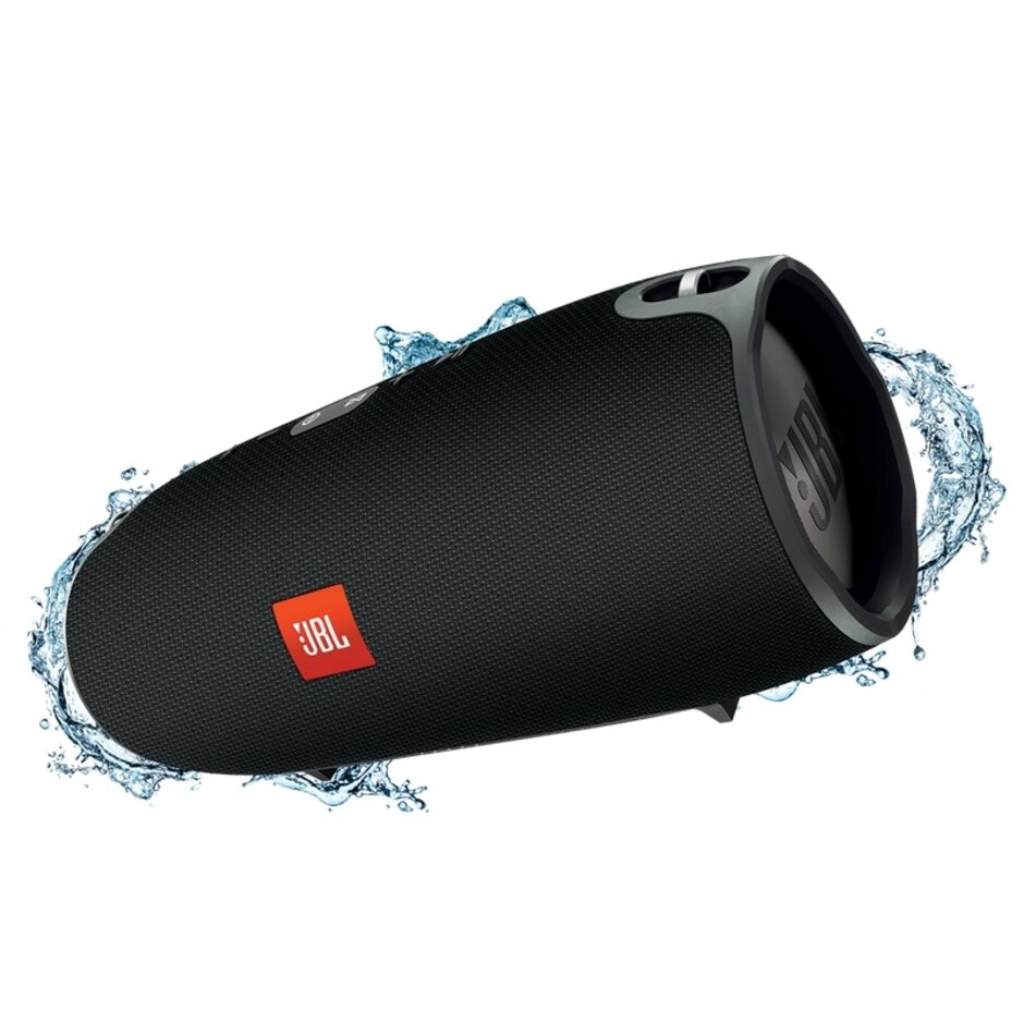 JBL starts off the week with some sweet deals!
